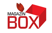 Magazinbox - Magazin Haberleri - Son Dakika Magazin